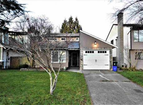2133 Winston Court, Willoughby Heights, Langley