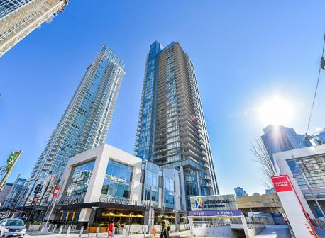 6098 Station Street, Metrotown, Burnaby South