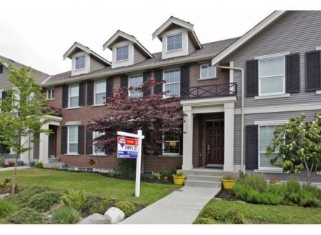 20865 71b Avenue, Willoughby Heights, Langley