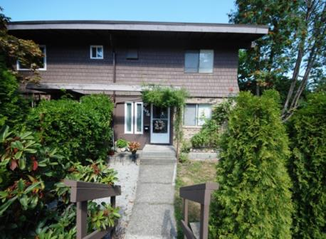 268B Drive Evergreen, College Park PM, Port Moody