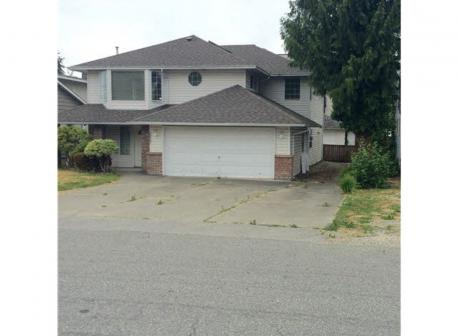 12067 Fletcher Street, East Central, Maple Ridge