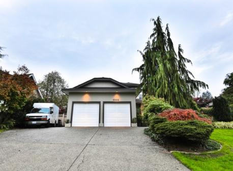 9905 181 Street, Fraser Heights, North Surrey
