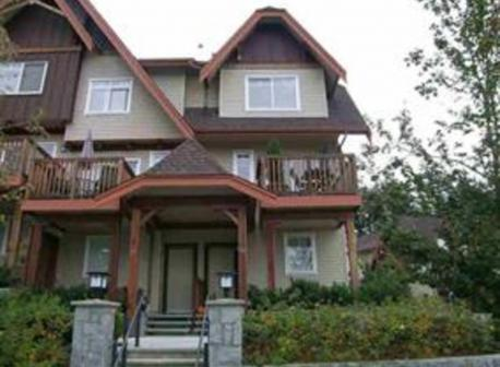 2000 Panorama Drive, Heritage Woods PM, Port Moody
