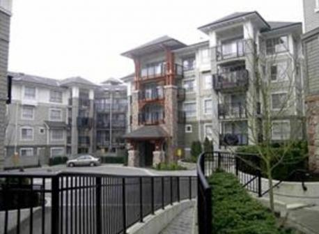 407 - 2958 Silver Springs Boulevard, Westwood Plateau, Coquitlam