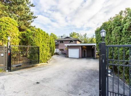 6563 Broadway, Parkcrest, Burnaby North