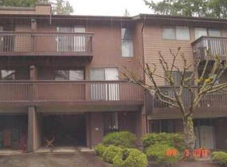 2927 Argo Place, Simon Fraser Hills, Burnaby North