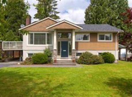 1537 Balmoral Avenue, Harbour Place, Coquitlam