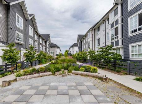 58 - 8438 207a Street, Willoughby Heights, Langley