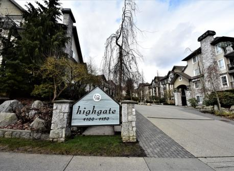 109 - 1150 E 29th Street, Lynn Valley, North Vancouver
