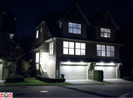 25 - 8089 209st, Langley