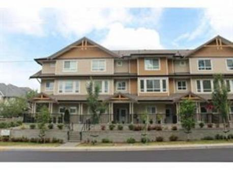 11 - 20187 68 Ave , Willoughby Heights, Langley