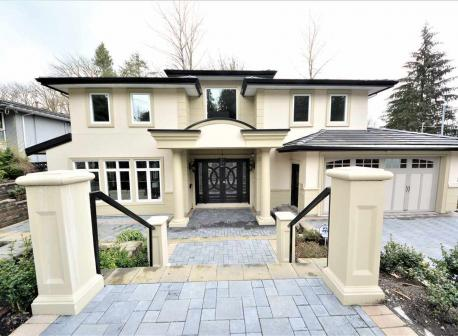7525 Whelen Court, Deer Lake, Burnaby South